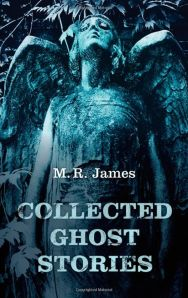 MrJames collected